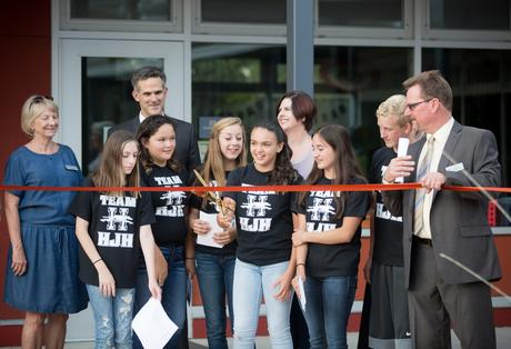 HJH Ribbon Cutting 9-23-15-67.jpg